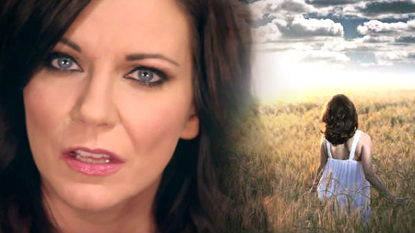 Martina McBride - If You Don't Know Me By Now (VIDEO) | Country Music Videos