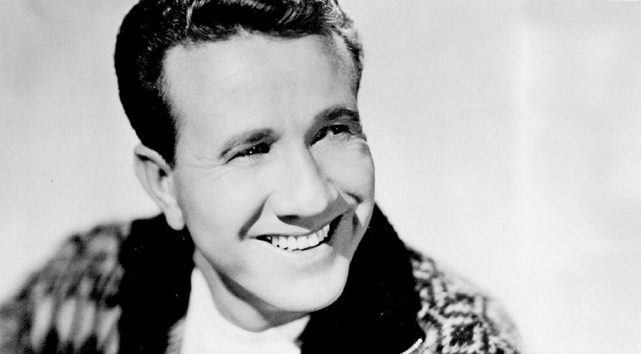 Marty robbins Songs | Flashback To Marty Robbins' Signature Song That Broke The Charts | Country Music Videos