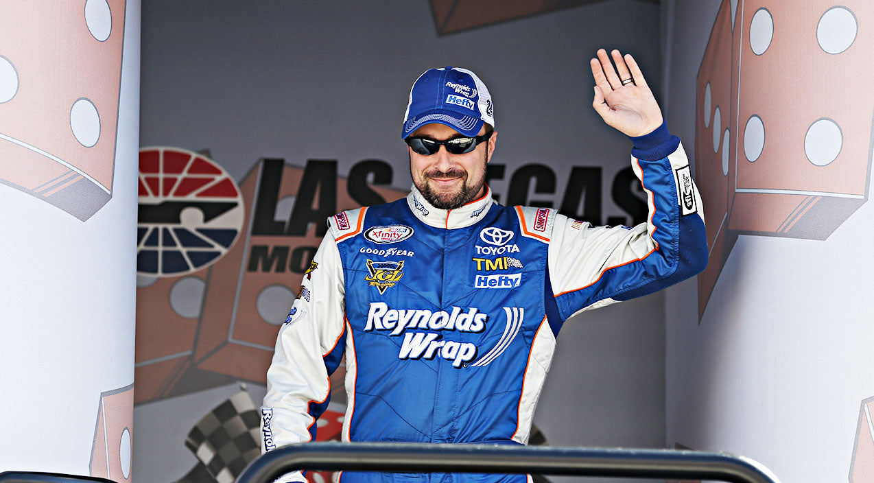 Nascar Songs   Former NASCAR Driver Arrested For Domestic Assault   Country Music Videos