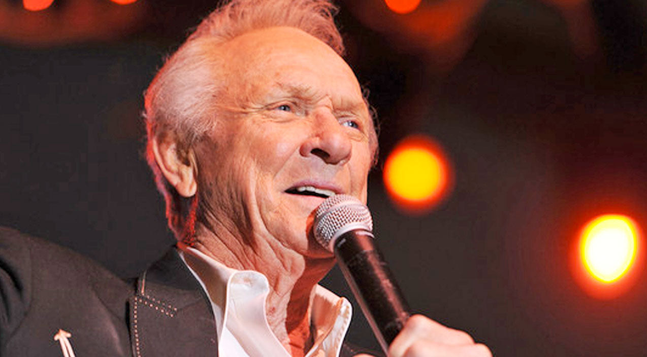 Pam tillis Songs | Prayers Answered: Mel Tillis Making Swift Recovery | Country Music Videos