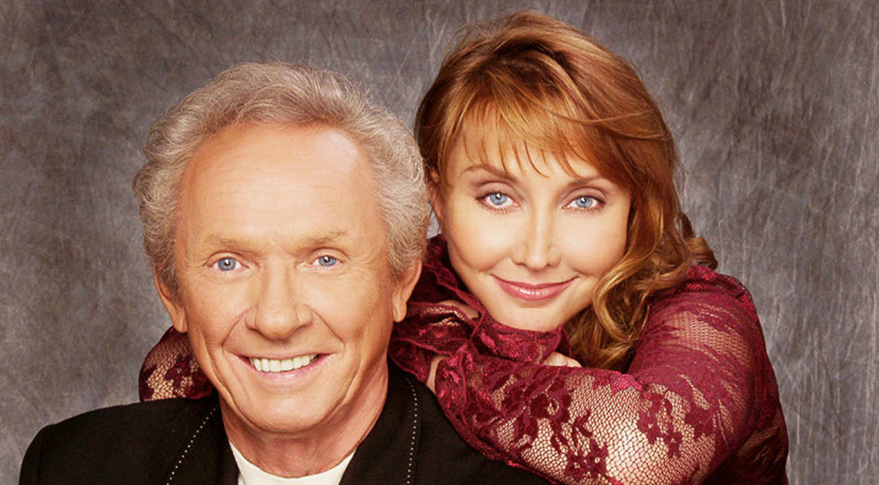 Pam tillis Songs | NEW! Mel Tillis' Daughter Gives Update On His Health | Country Music Videos