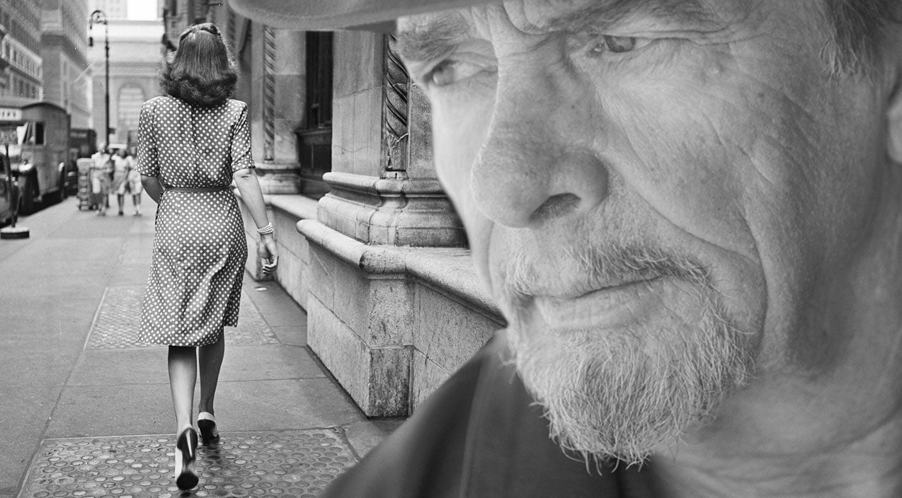 Merle haggard Songs   Merle Haggard - All My Friends Are Gonna Be Strangers   Country Music Videos