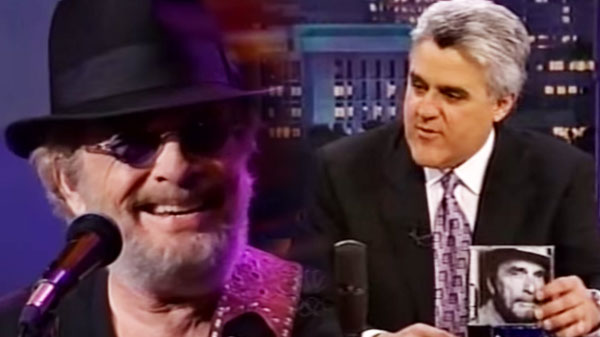 Merle haggard Songs | Merle Haggard - Leaving's Getting Harder All The Time and Bareback (Tonight Show) (VIDEO) | Country Music Videos