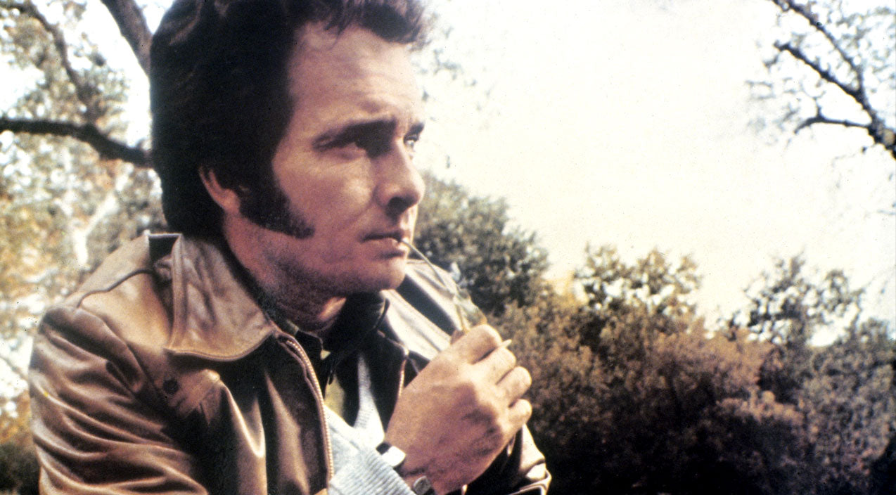 Merle haggard Songs | 5 Times Merle Haggard Gave The Best Advice | Country Music Videos