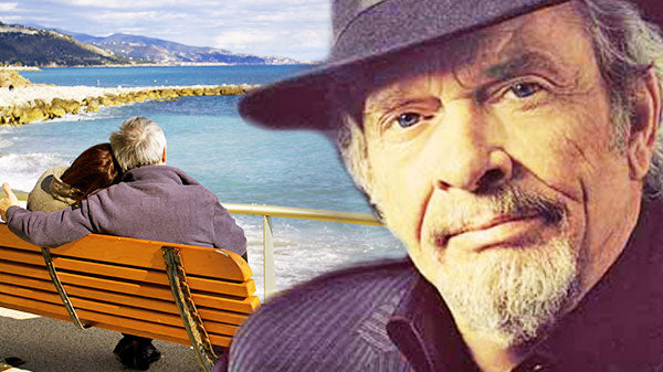 Merle haggard Songs | Merle Haggard - Love Somebody To Death (VIDEO) | Country Music Videos