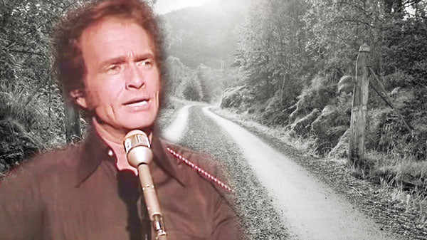 Merle haggard Songs | Merle Haggard - Roots Of My Raising (VIDEO) | Country Music Videos