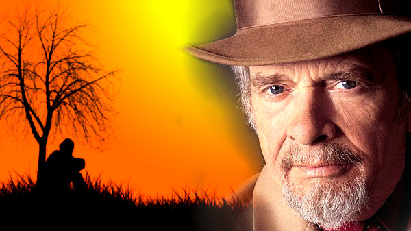 Merle haggard Songs | Merle Haggard - A Better Love Next Time (WATCH) | Country Music Videos