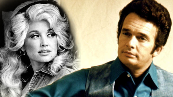 Merle haggard Songs | Merle Haggard - Always Wanting You (Written For Dolly Parton) (VIDEO) | Country Music Videos