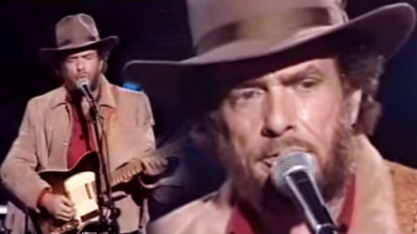 Merle haggard Songs | Merle Haggard - Begging To You | Country Music Videos
