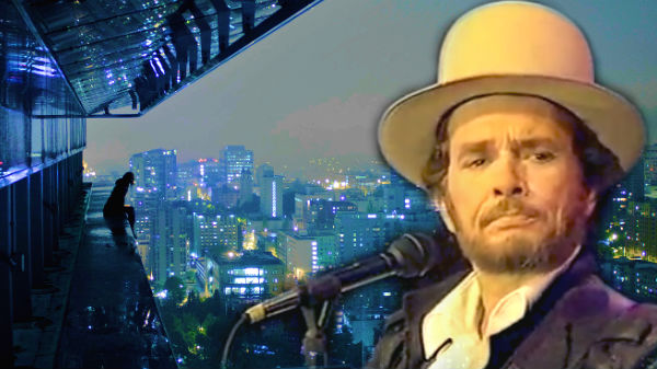 Merle haggard Songs | Merle Haggard - Big City (Live at Billy Bob's 1983) (VIDEO) | Country Music Videos
