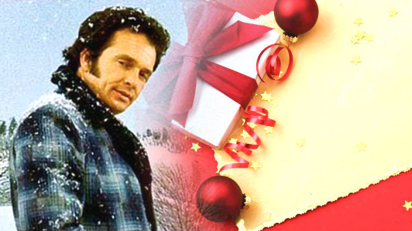 Merle haggard Songs | Merle Haggard - Grandma's Homemade Christmas Card (VIDEO) | Country Music Videos