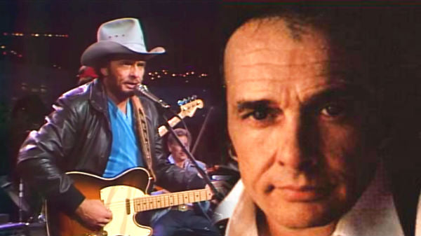Merle haggard Songs | Merle Haggard - I Think I'll Just Stay Here And Drink (VIDEO) | Country Music Videos