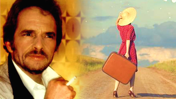 Merle haggard Songs | Merle Haggard - I'll Always Be Glad To Take You Back (WATCH) | Country Music Videos