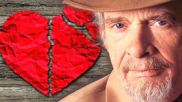Merle haggard Songs | Merle Haggard - Life's Just Not The Way It Used To Be (VIDEO) | Country Music Videos