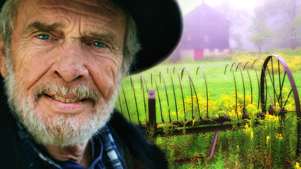 Merle haggard Songs | Merle Haggard - Never No Mo' Blues (VIDEO) | Country Music Videos