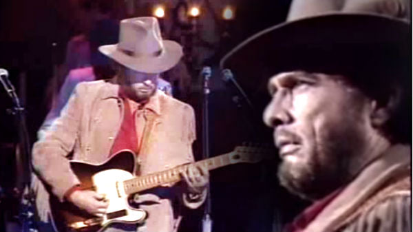 Merle haggard Songs | Merle Haggard - What Am I Gonna Do | Country Music Videos