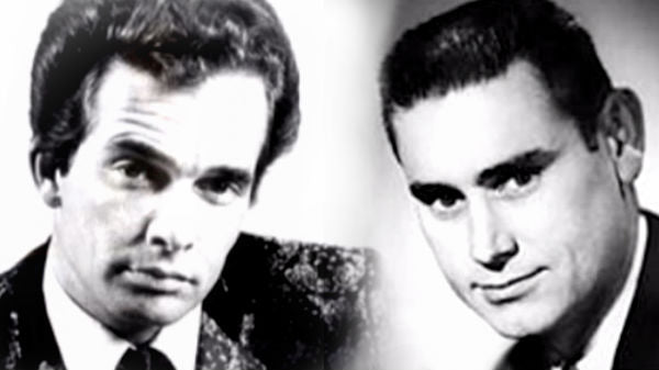Merle haggard Songs | Merle Haggard and George Jones - After I Sing All My Songs (WATCH) | Country Music Videos