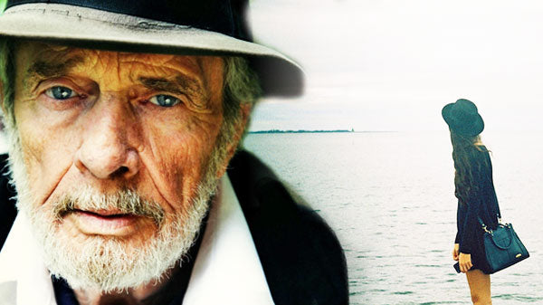Merle haggard Songs | Merle Haggard - Sweethearts Or Strangers (WATCH) | Country Music Videos