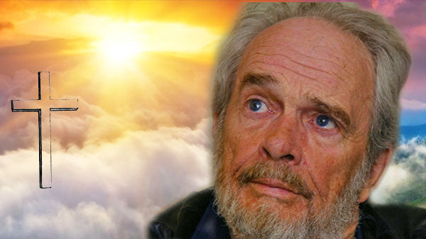 Merle haggard Songs | Merle Haggard - Thanking The Good Lord (VIDEO) | Country Music Videos