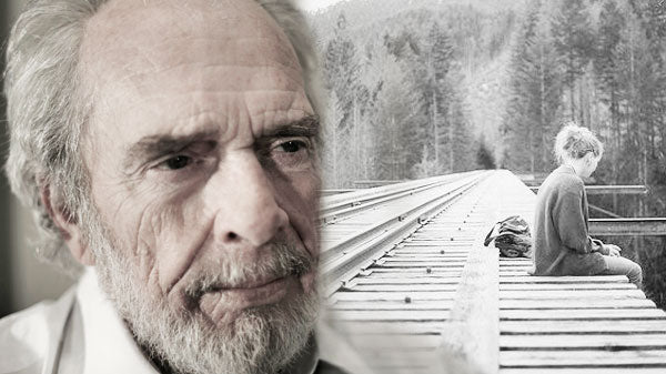 Merle haggard Songs | Merle Haggard - The Worst Is Yet To Come (VIDEO) | Country Music Videos