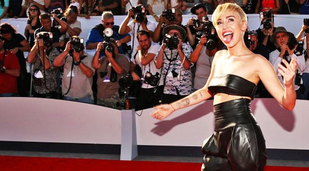 The voice Songs | This Is Why Miley Is Refusing To Walk The Red Carpet At 'The Voice' | Country Music Videos