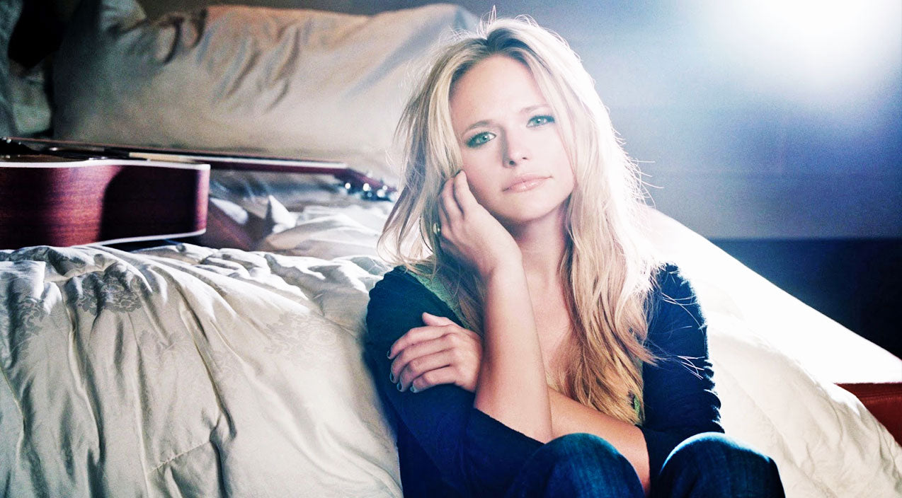 Modern country Songs | Hidden Message? Miranda Lambert's Puzzling Instagram Photo Confuses Fans | Country Music Videos