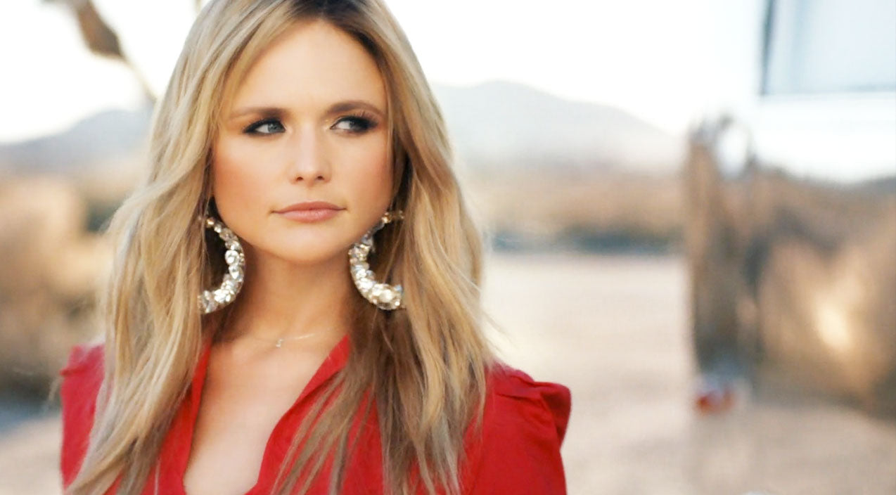 Modern country Songs | Is Miranda Lambert Singing On This Fellow Country Star's Upcoming Record? | Country Music Videos