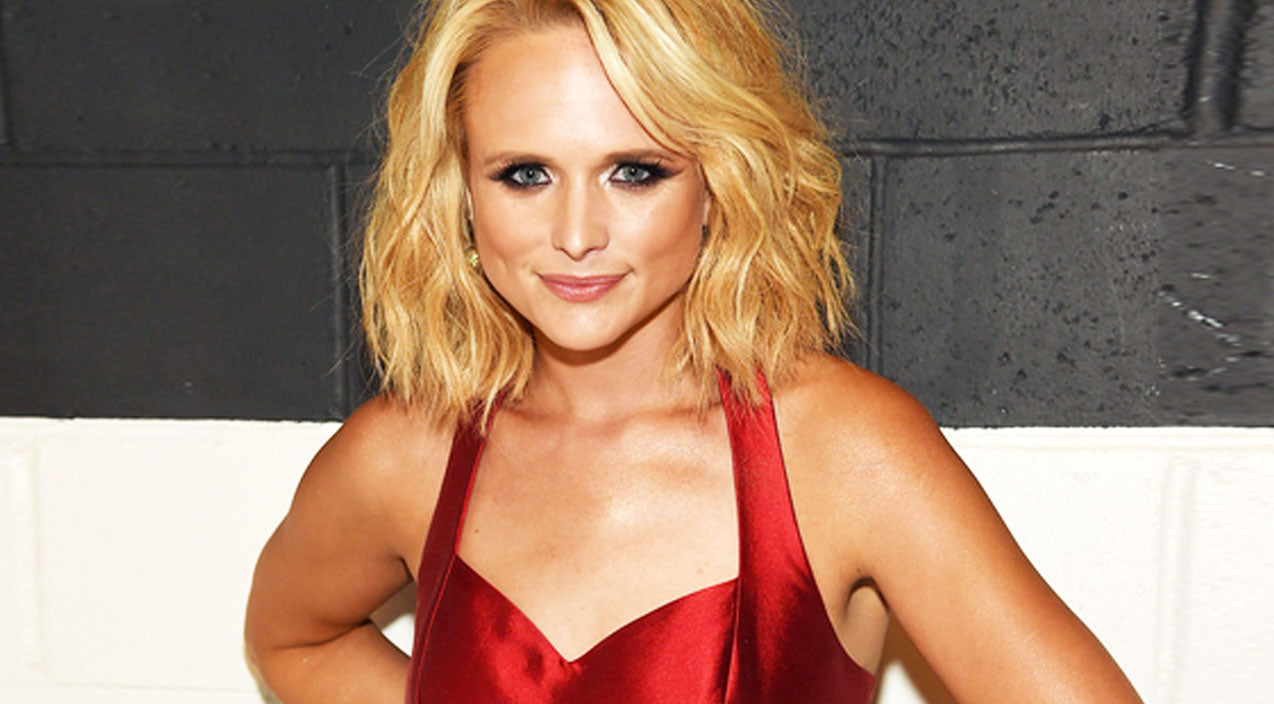 Modern country Songs | Miranda Lambert Shares Exciting Photo Of 'Date Night' | Country Music Videos