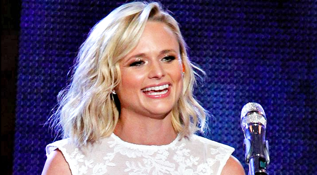 Modern country Songs | Miranda Lambert Receives News Every Recording Artist Wants To Hear | Country Music Videos
