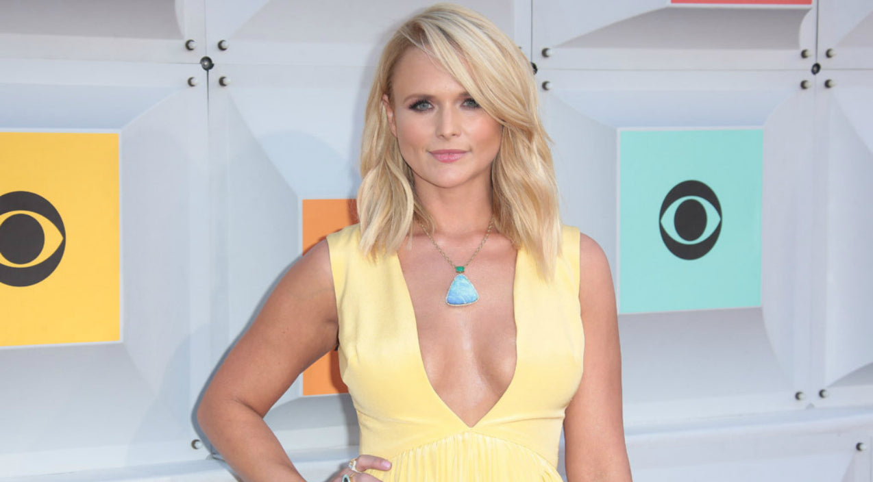 Miranda lambert Songs | Miranda Lambert Found A Sneaky Way To Pack Heat At The ACMs | Country Music Videos