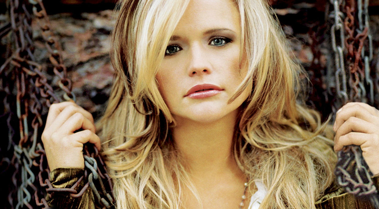 Miranda lambert Songs | Miranda Lambert Says Blake Shelton Taught Her What Good Is | Country Music Videos