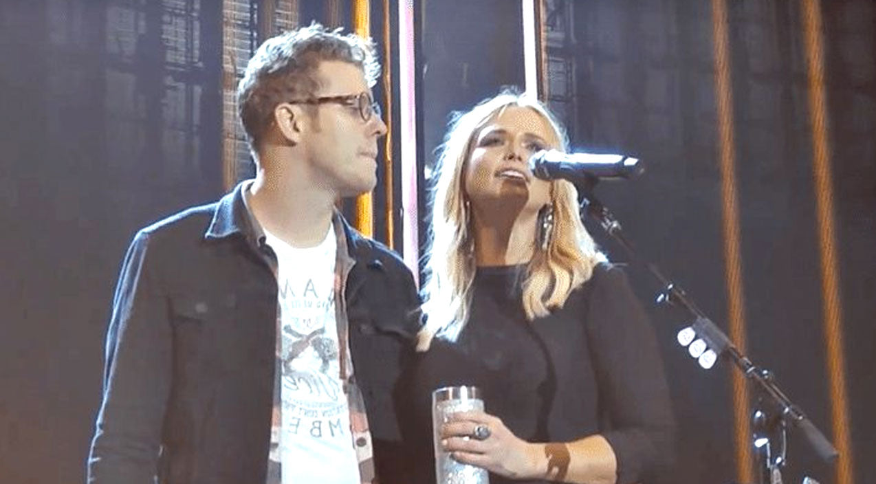 Modern country Songs | Miranda Lambert Releases Love Song Duet With Boyfriend | Country Music Videos