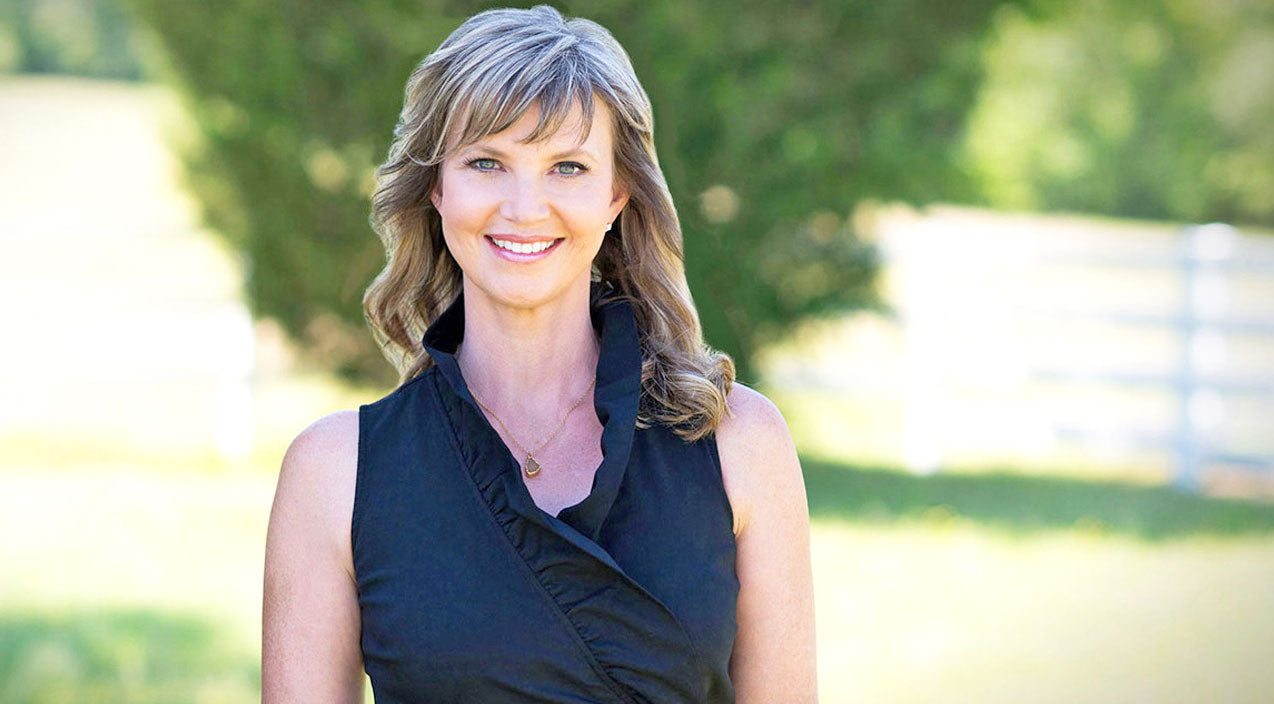 Duck dynasty Songs | Missy Robertson To Introduce New Duck Dynasty Member During New Season | Country Music Videos