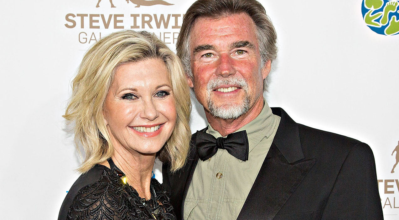 Olivia newton-john Songs | After The Cancer Spread, Olivia Newton-John's Husband Speaks Out | Country Music Videos