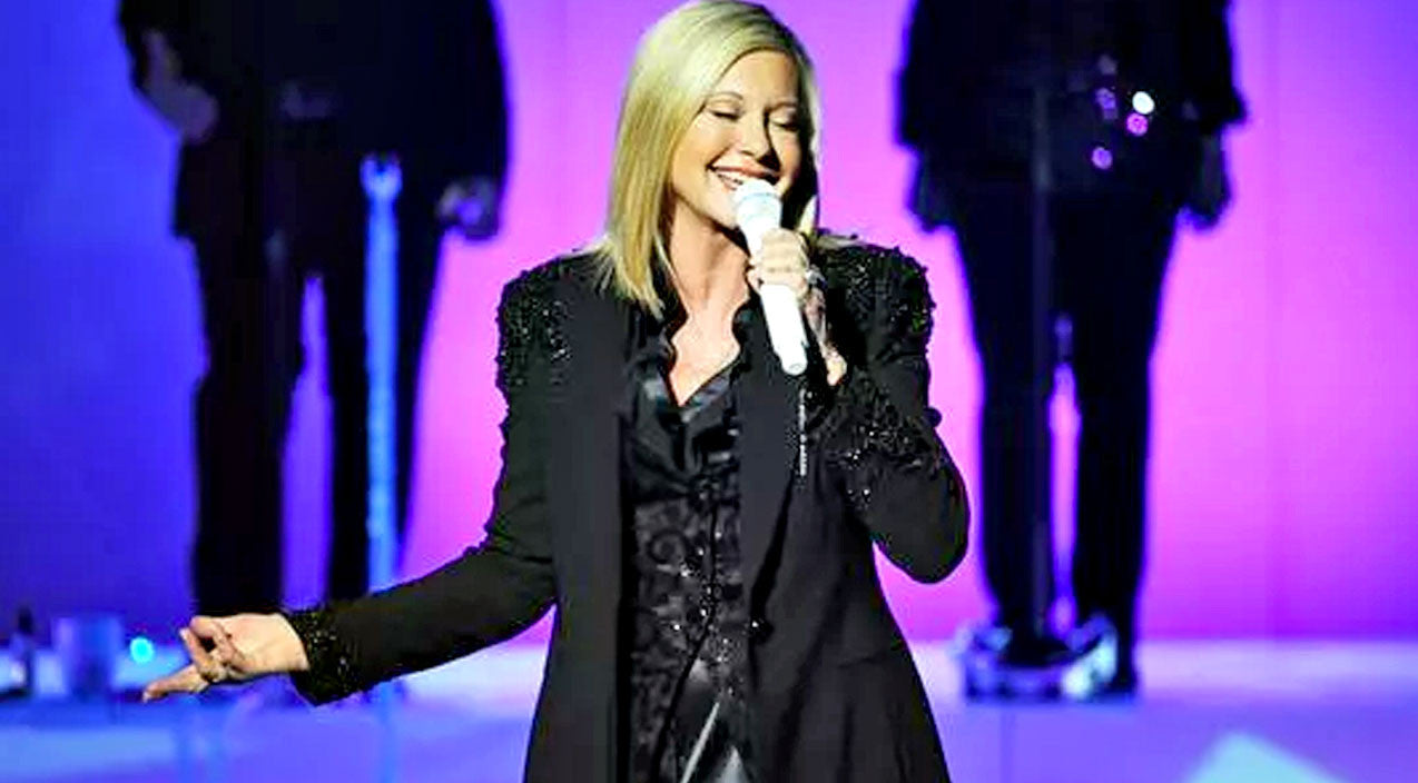 Olivia newton-john Songs | Olivia Newton-John Cancels Shows Due To Serious Health Battle | Country Music Videos