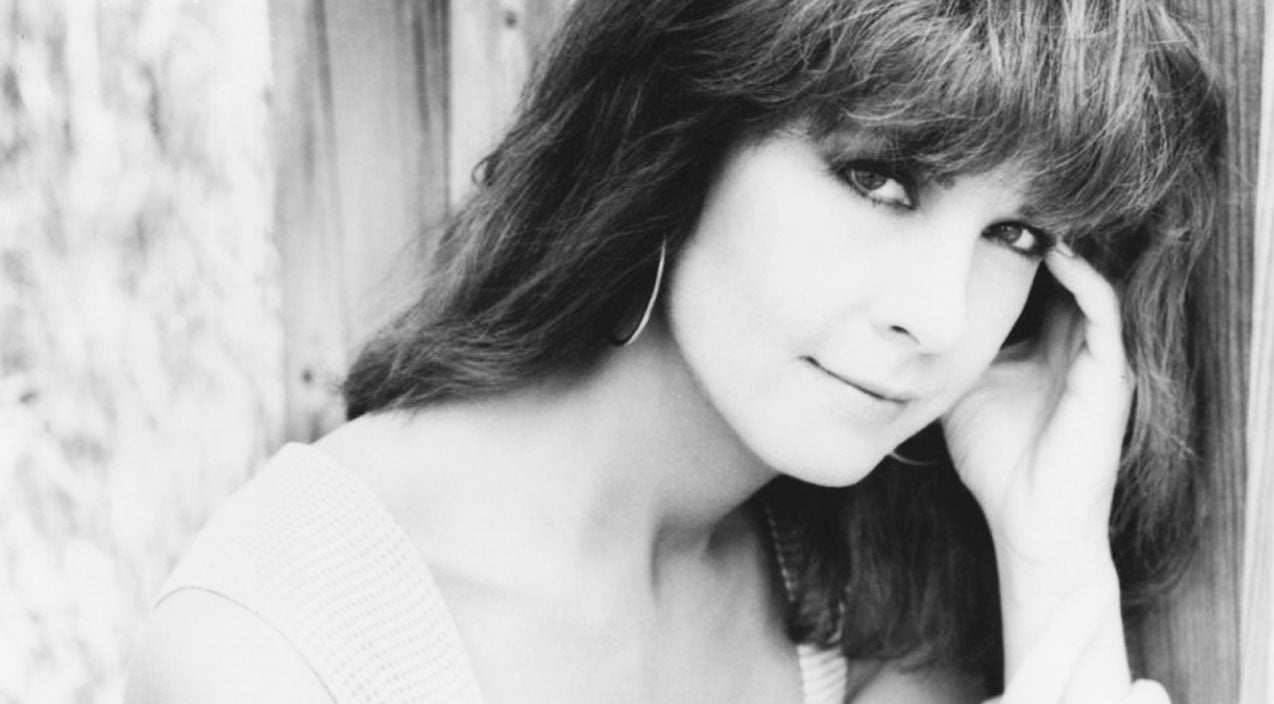 Patty loveless Songs   Tribute To Patty Loveless: Country Music's Honky Tonk Angel   Country Music Videos