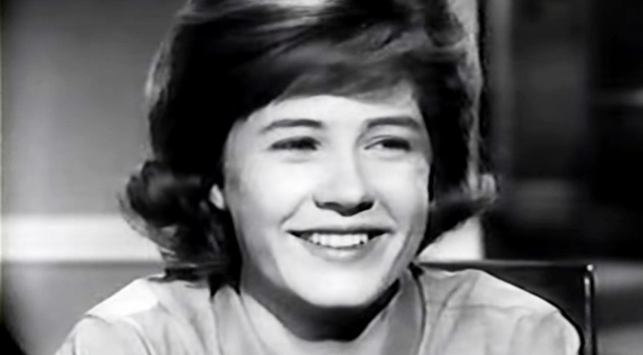 Patty duke Songs | Legendary Actress Patty Duke Dead At 69 | Country Music Videos