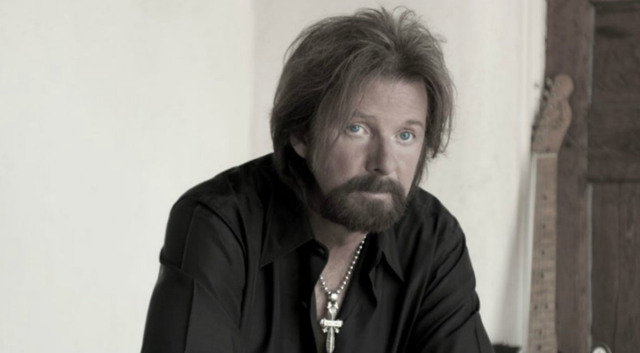 Ronnie dunn Songs   Country Star Issues Scathing Response To President's Speech Following Orlando Mass Shooting   Country Music Videos