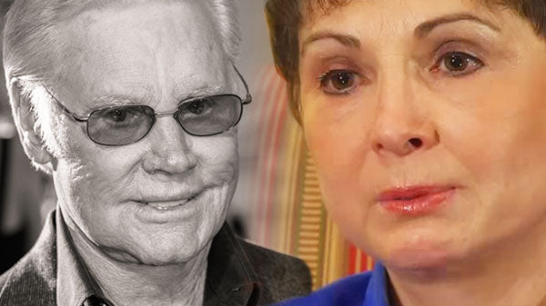 George jones Songs | Nancy Jones Opens Up About Losing Her Best Friend (Heart-Breaking) | Country Music Videos