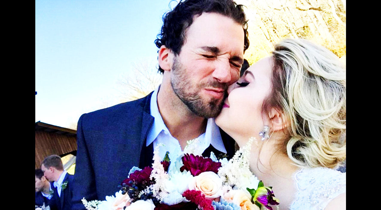 Raelynn Songs | Country Star's Husband Shipped Off To Military Right Before Valentine's Day | Country Music Videos
