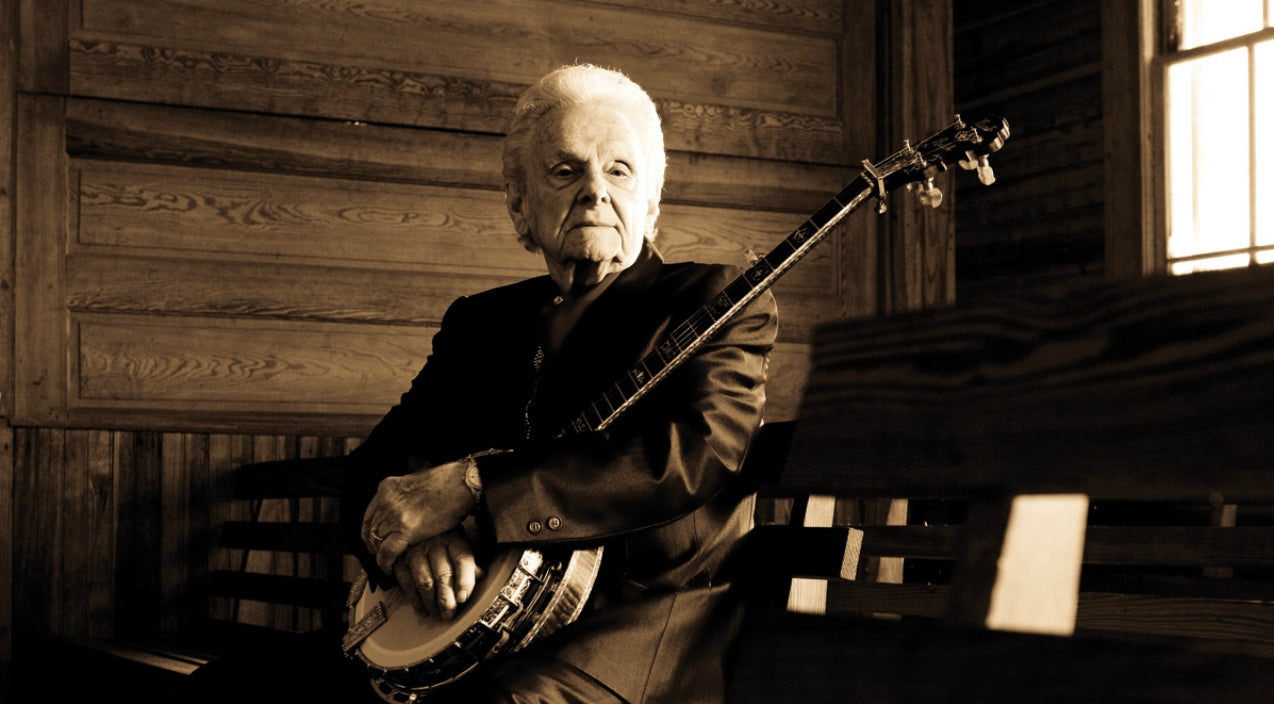 Ralph stanley Songs | Funeral Arrangements For Ralph Stanley Announced, Public Welcome To Attend | Country Music Videos