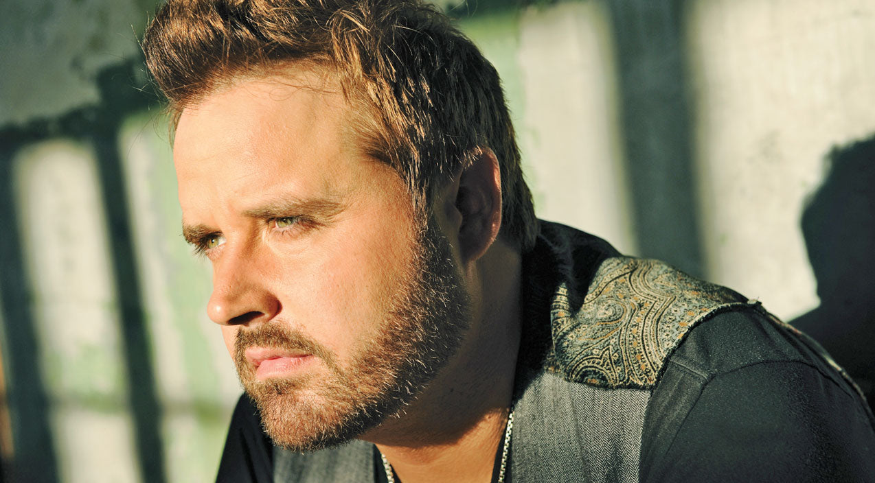 Randy houser Songs | Randy Houser Looks To Fans For Prayers | Country Music Videos