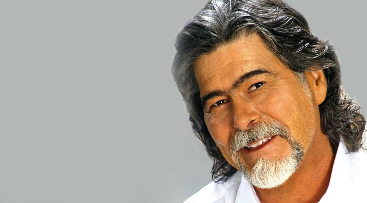 Randy owen Songs | A Tribute To Alabama's Frontman Randy Owen | Country Music Videos