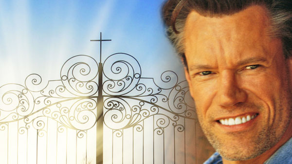 Randy travis Songs | Randy Travis - I'll Fly Away (VIDEO) | Country Music Videos