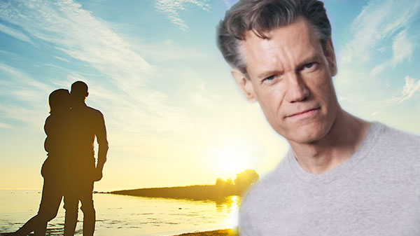 Randy travis Songs | Randy Travis - Deeper Than The Holler (WATCH) | Country Music Videos