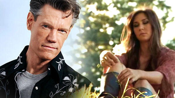 Randy travis Songs | Randy Travis - Don't Worry 'Bout Me (WATCH) | Country Music Videos