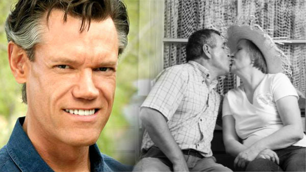 Randy travis Songs | Randy Travis - Four Walls (Live) (WATCH) | Country Music Videos