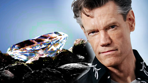 Randy travis Songs | Randy Travis - Mining For Coal (VIDEO) | Country Music Videos