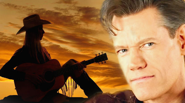 Randy travis Songs | Randy Travis - Too Gone Too Long (Live) (VIDEO) | Country Music Videos