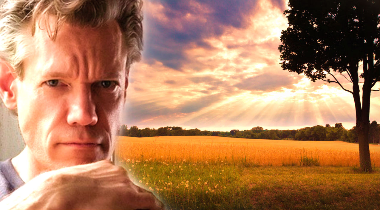 Randy travis Songs | Randy Travis - You Are Worthy Of My Praise (WATCH) | Country Music Videos